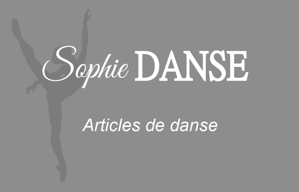 Sophie Danse