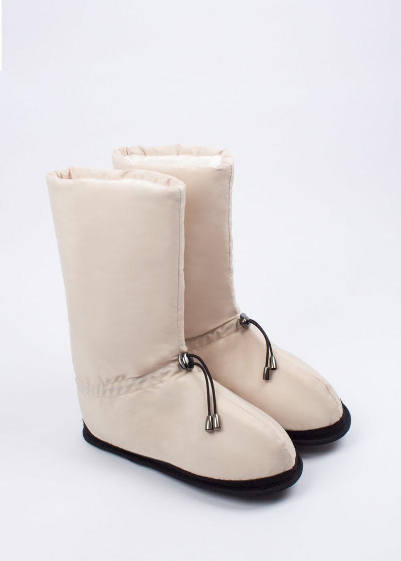 grishko-boots -10_M30