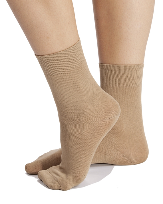 pridance-chaussettes-257