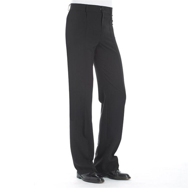 intermezzo-danse sportive-pantalon homme