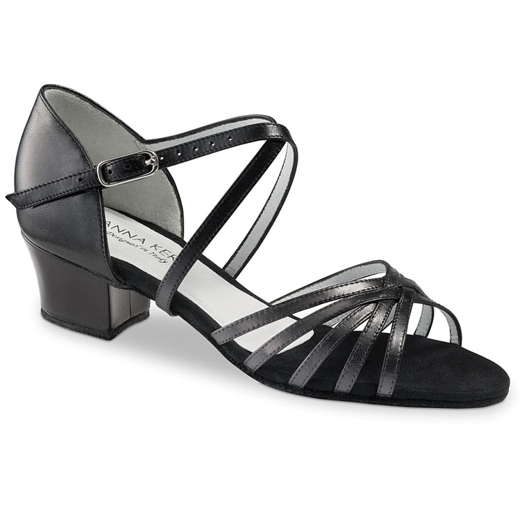 anna kern-chaussures-581-35