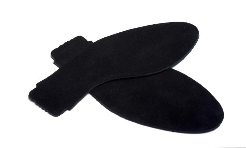accessoires-chaussure-semelles-cuir-homme