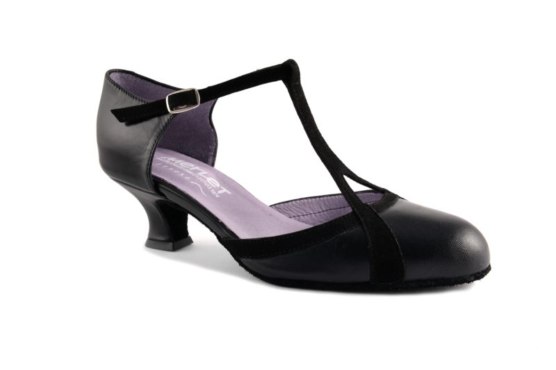 merlet-chaussures-betty