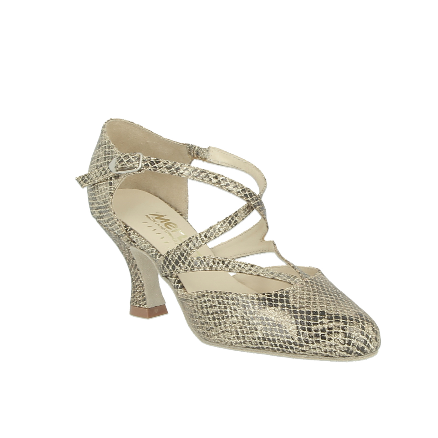 Merlet-chaussures-chanis1086 418