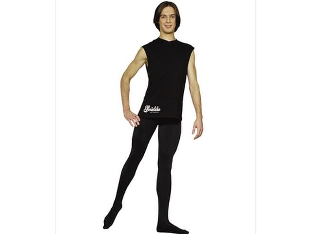 grishko-legging foot -homme
