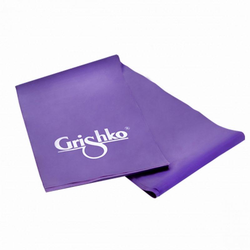 grishko -accessoires-elastique d'entrainement