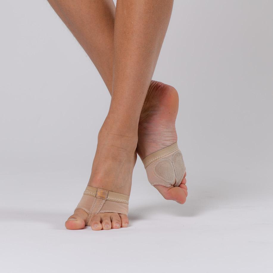 Dansez Vous-jazz-feety 001