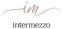 Logo- intermezzo