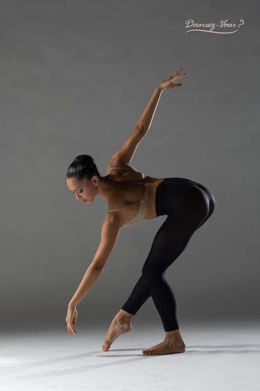 dansez vous-collant-P102