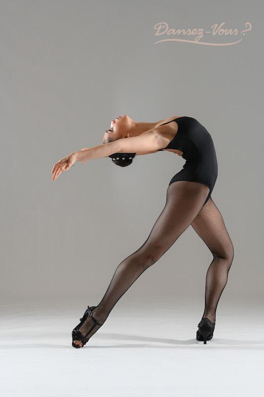 belina-chaussures-de-danse