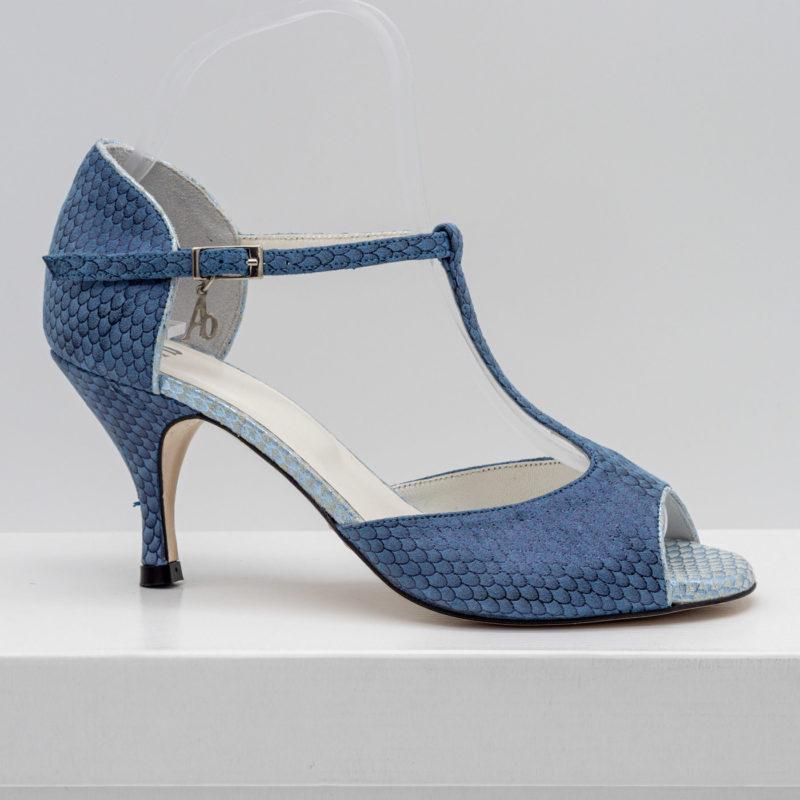 abrazo-chaussure-serena