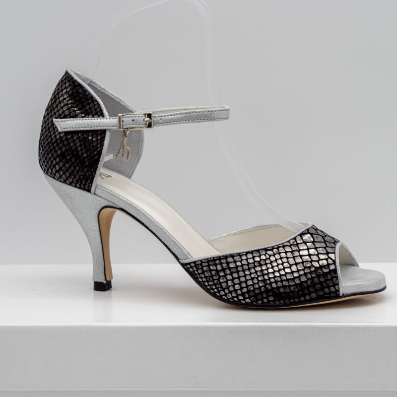 abrazo-chaussure-annata
