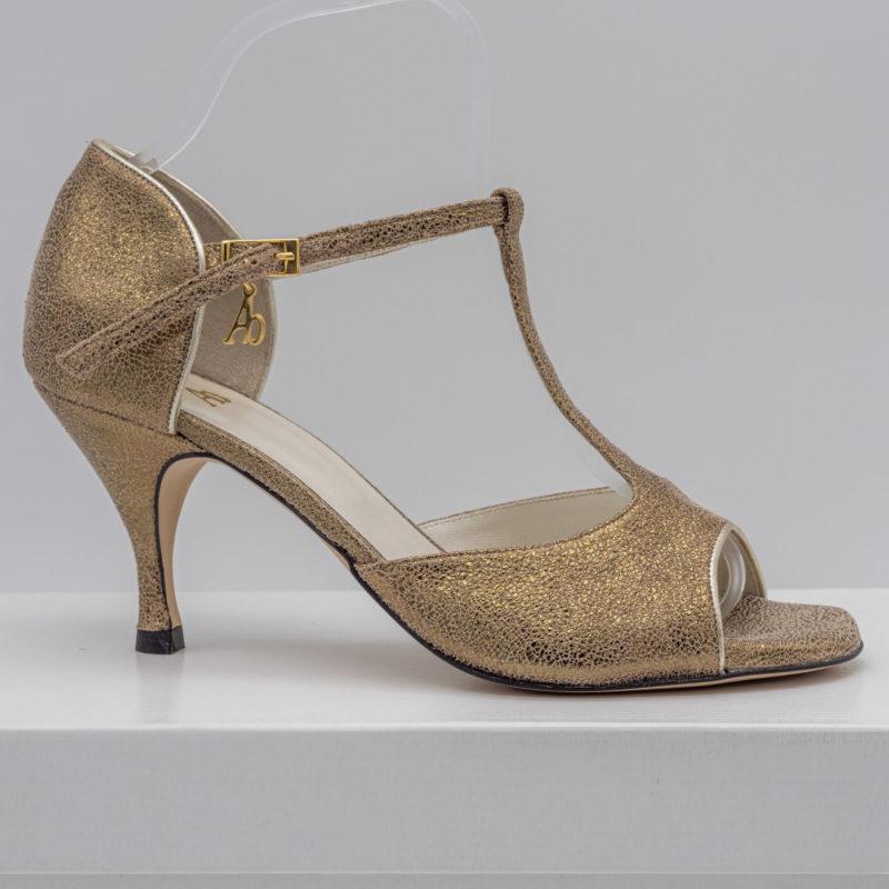 abrazo-chaussure-sherasade
