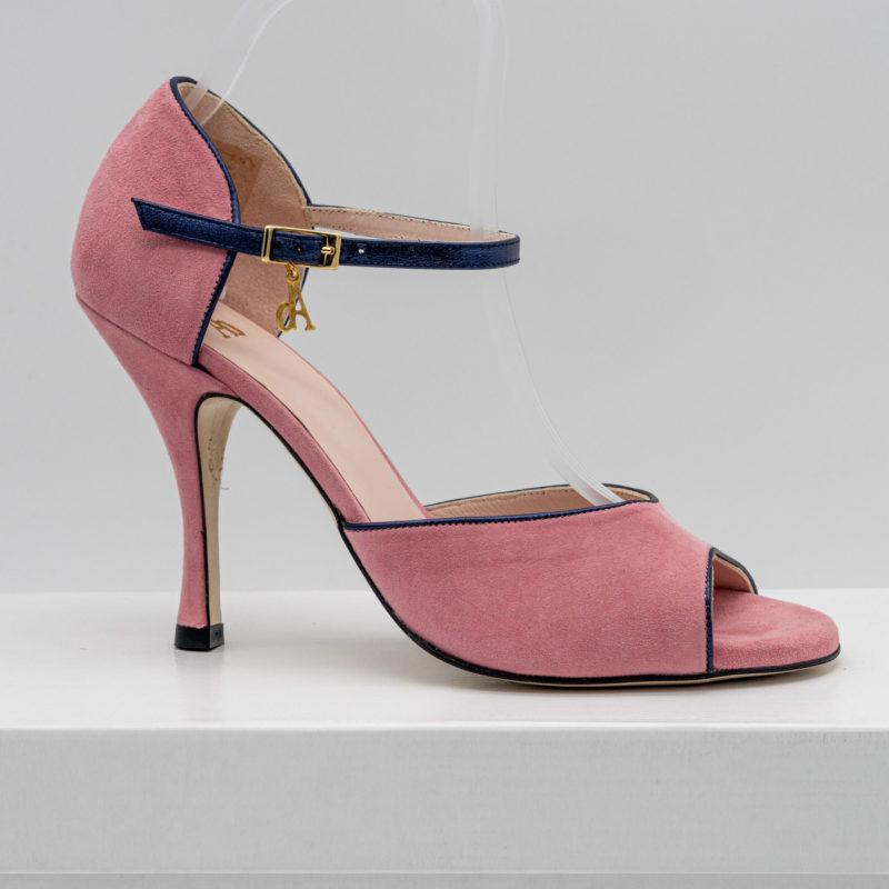 abrazo-chaussure-lili rose