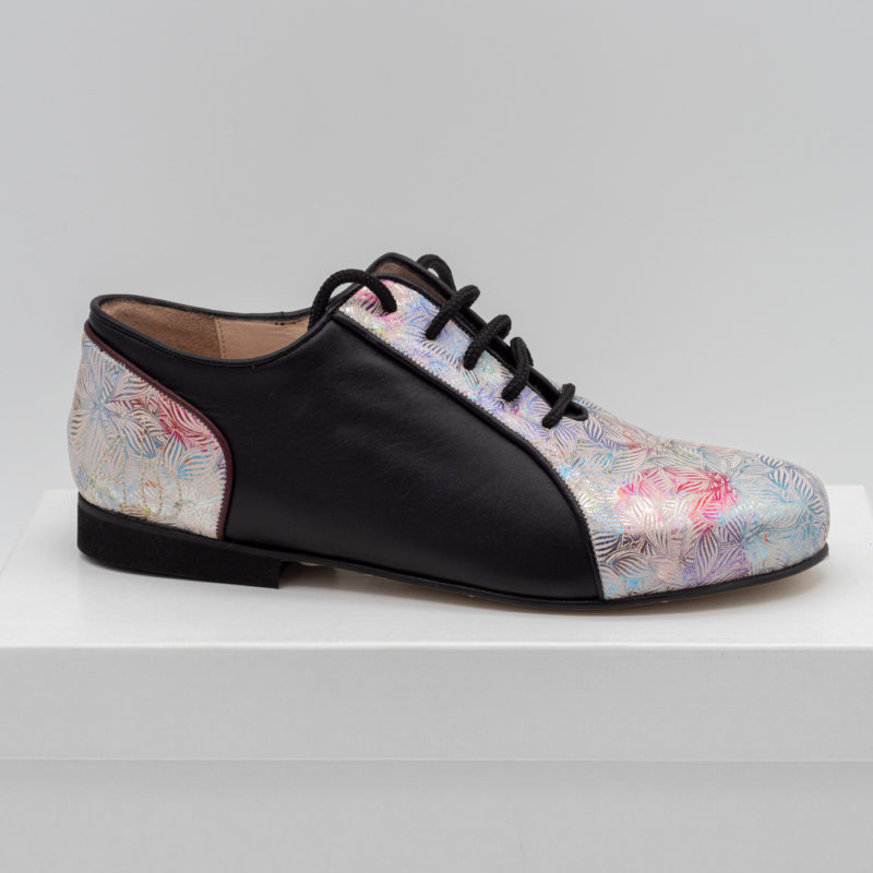 abrazo-chaussure-adagio