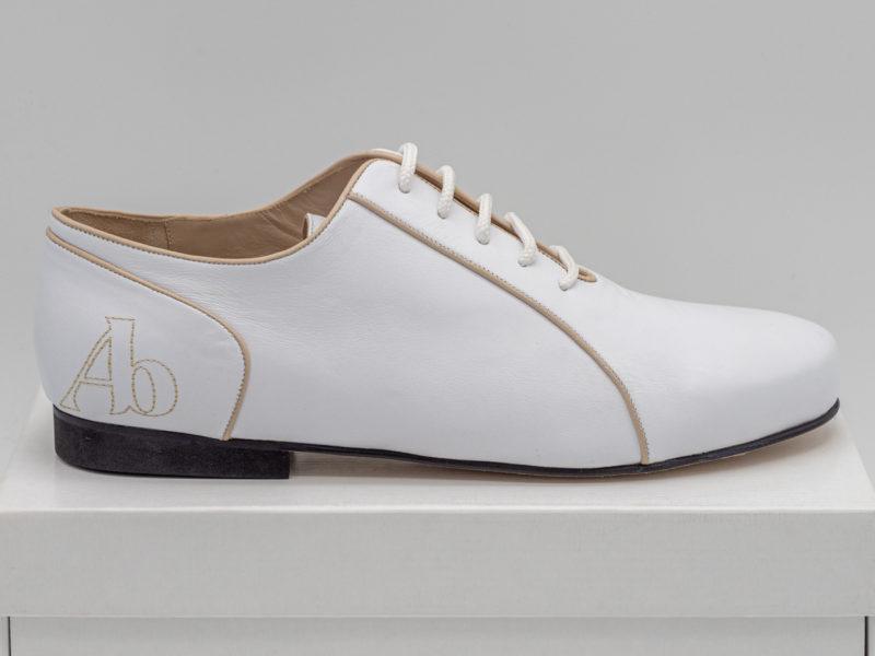 abrazo-chaussure-smith