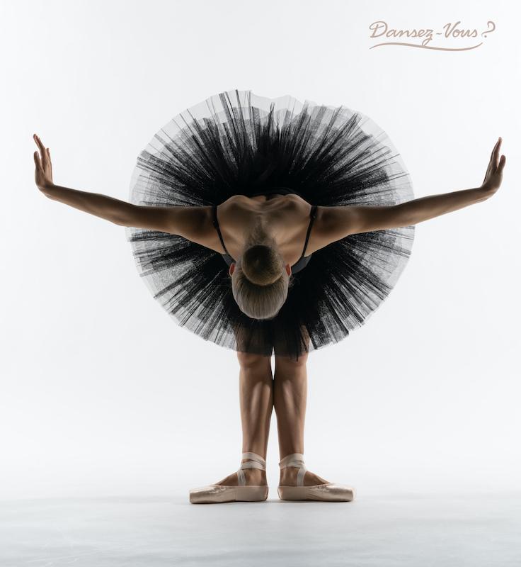 Dansez Vous-tutu-VAE