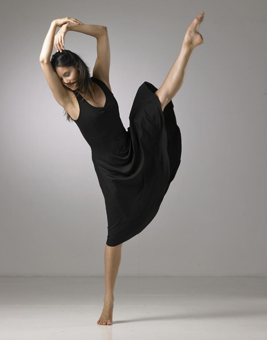 Temps Danse-robe- Veritable