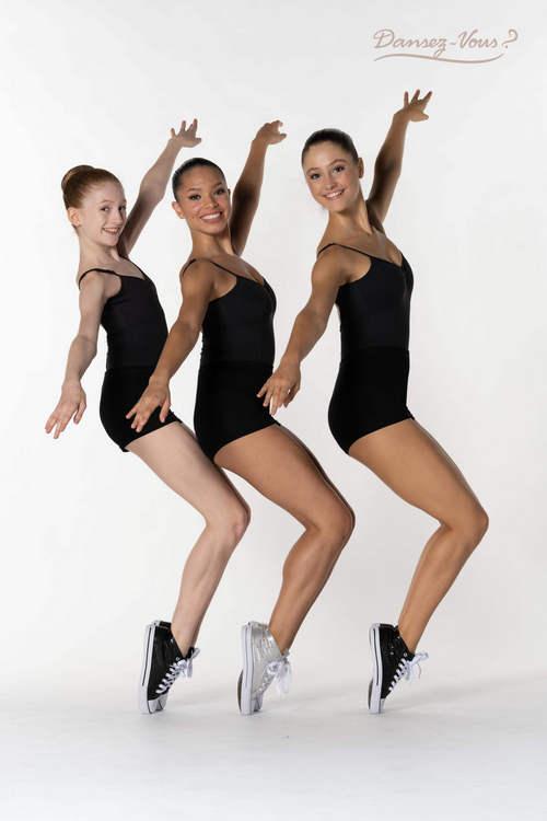 dansez vous-jazz-vulcanize-hip-hop-sneakers
