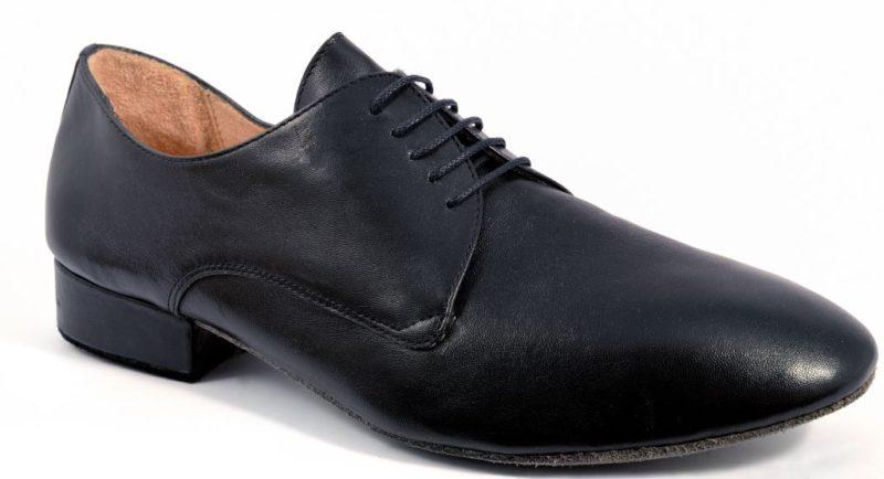 merlet-chaussures-zephir