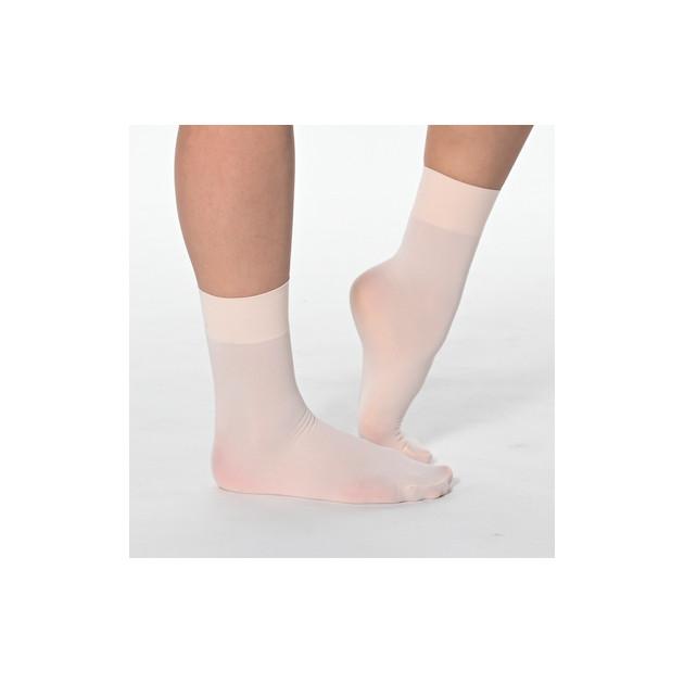 dansez vous-chaussettes- C100