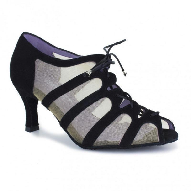 merlet-chaussure-sya