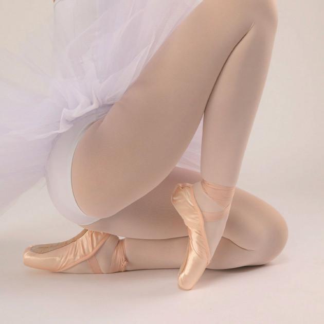 dansez vous-pointes-elene