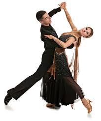 Image Danse Sportive