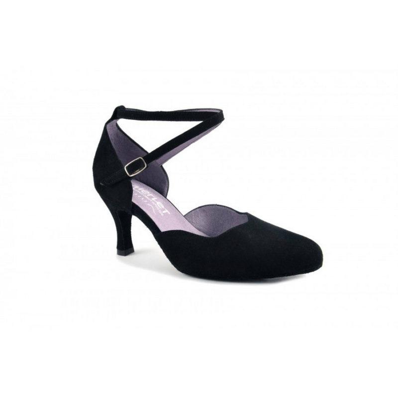 merlet-chaussure-niagara