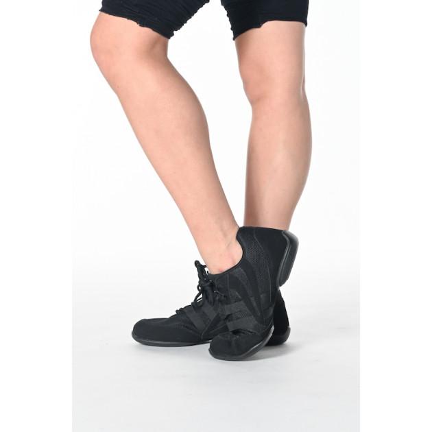 dansez vous- jazz-rapha-sneackers