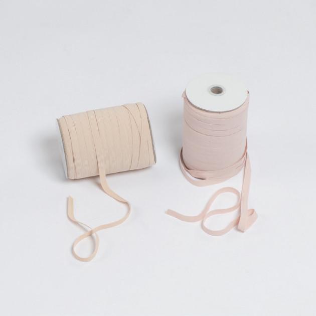 accessoires-classique-rouleau-d-elastique-plat