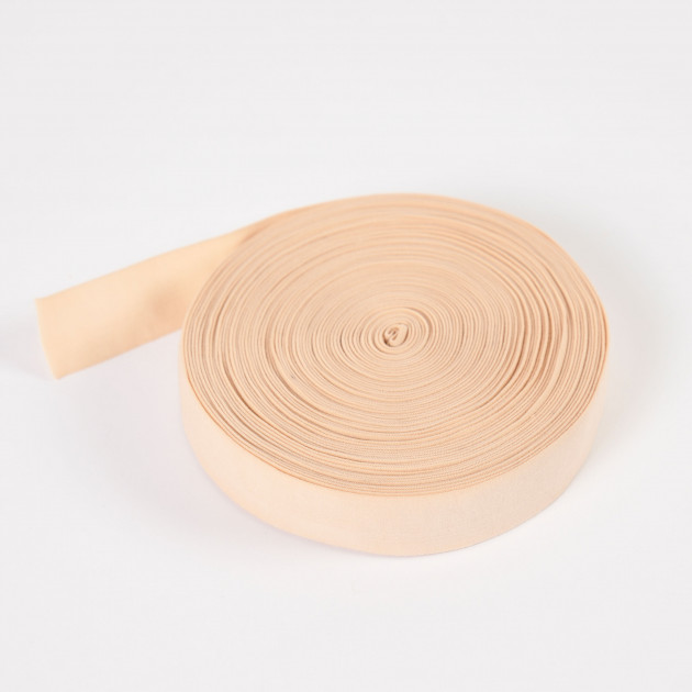 accessoires-classique-rouleau-de-ruban-stretch