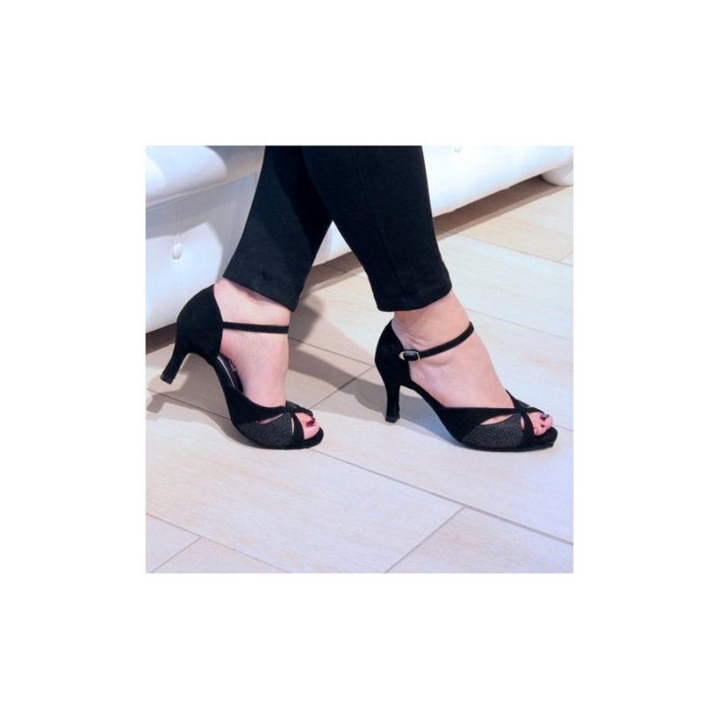 merlet-chaussures-saphir