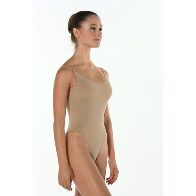 dansez vous-body-sv03