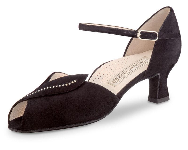 werner-kern-chaussures-ilona