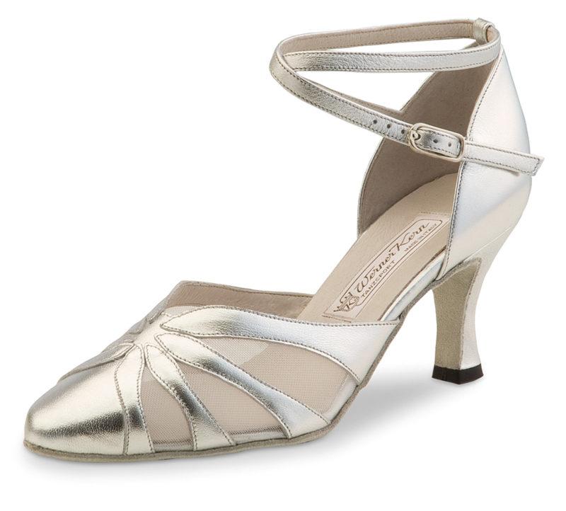 werner kern-chaussures-linda