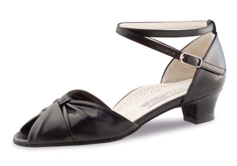 werner kern-chaussures-ruth34