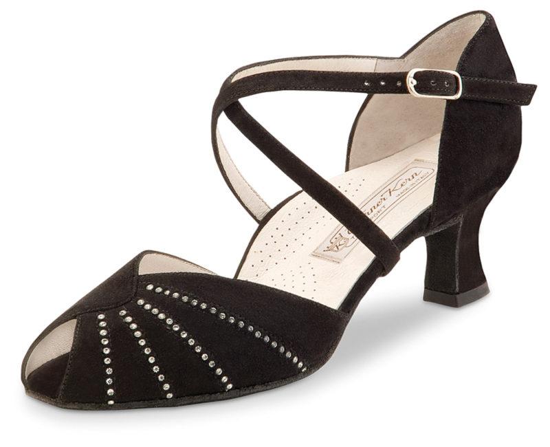 werner kern-chaussures-sonia5