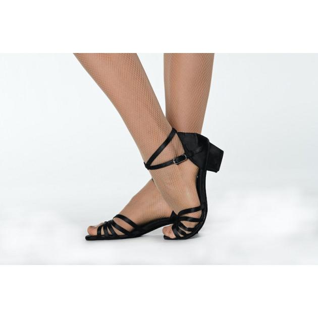 dansez vous-chaussures-alba