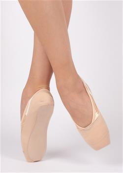 grishko-accessoires-pointeshoesprotector