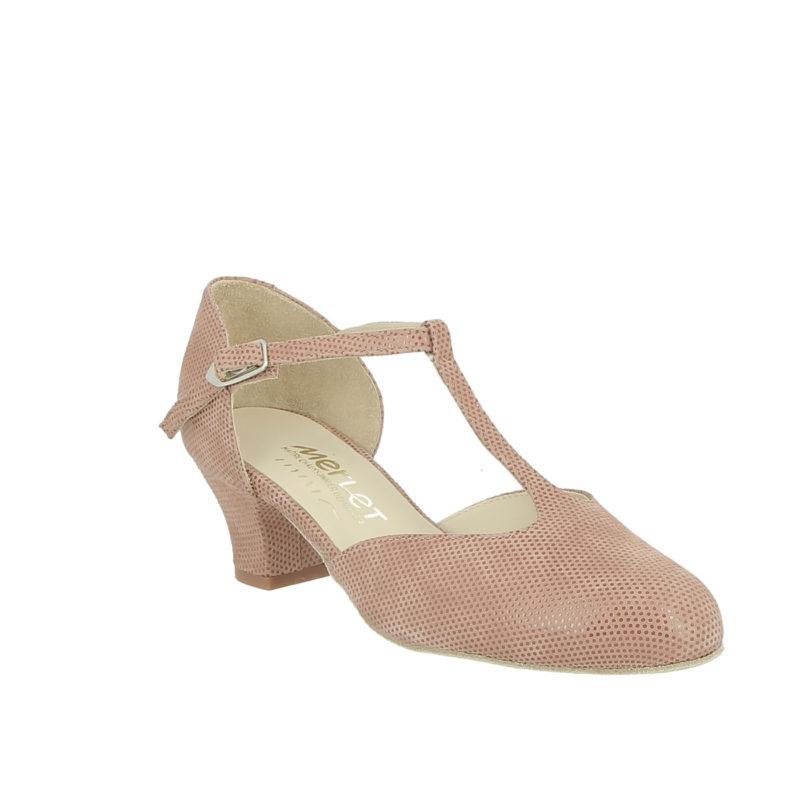 merlet-chaussures-EVA gris