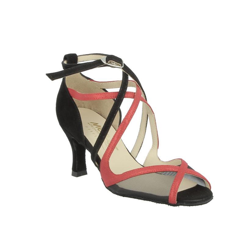 merlet-chaussures-sabri