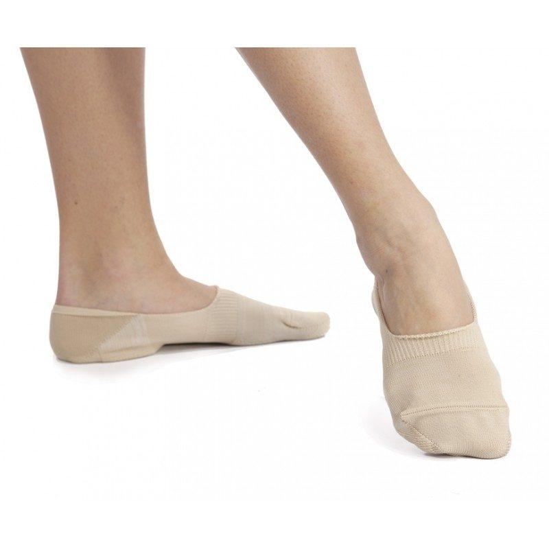 pridance-chaussettes-de-danse-indemaillables