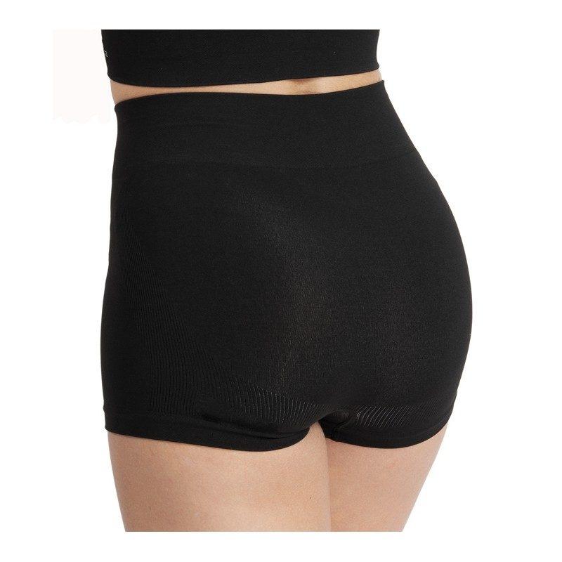 pridance-textile-short-danse-pridance-postural-sans-coutures