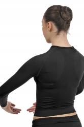 pridance-tshirt-postural