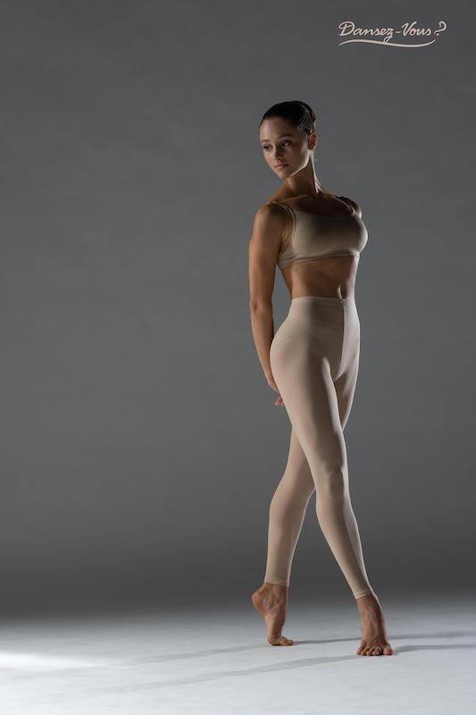 Dansez Vous-brassiere-doublee-sv02