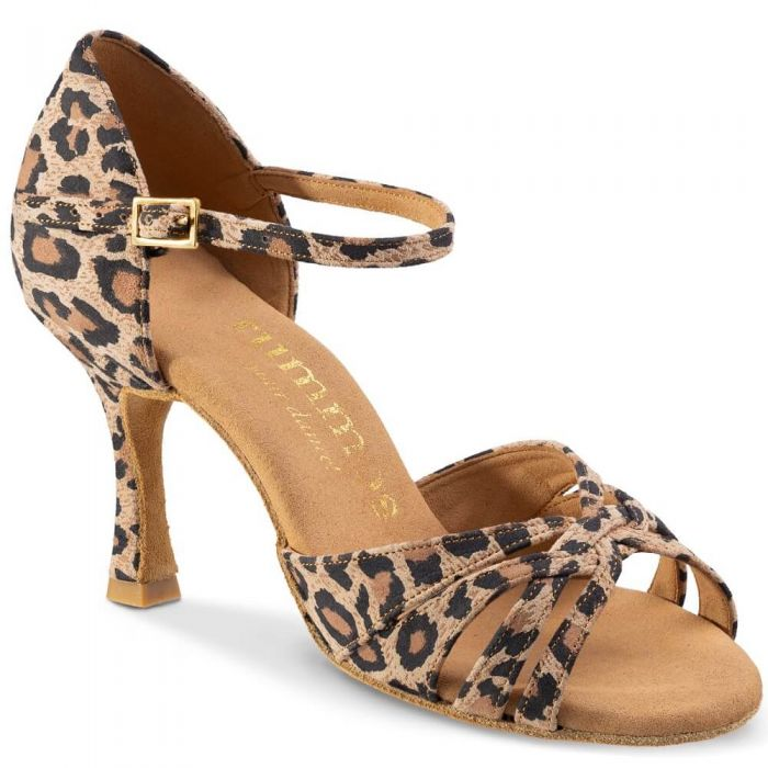 rummos-chaussures-r383