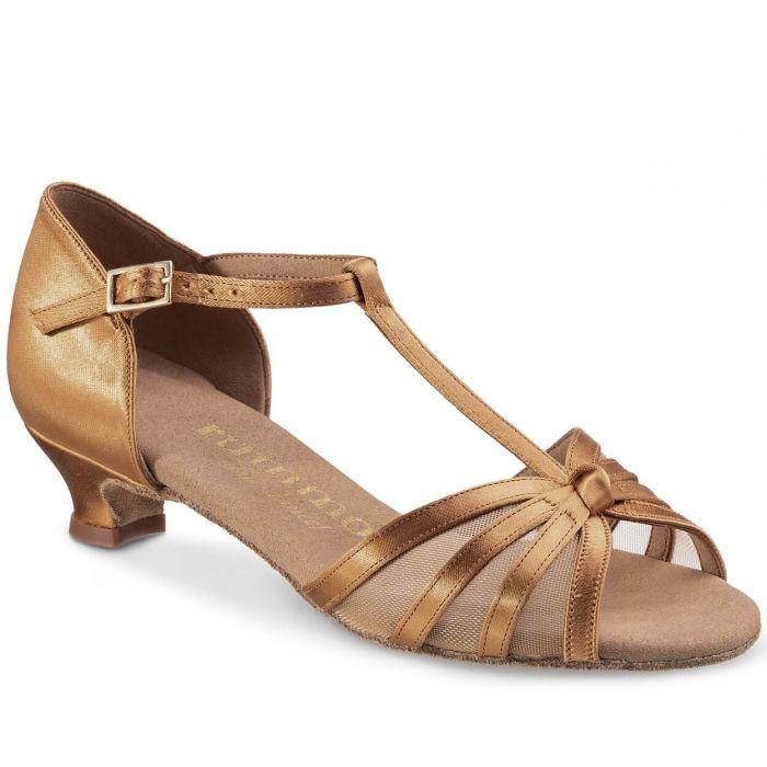 rummos-chaussuresr160