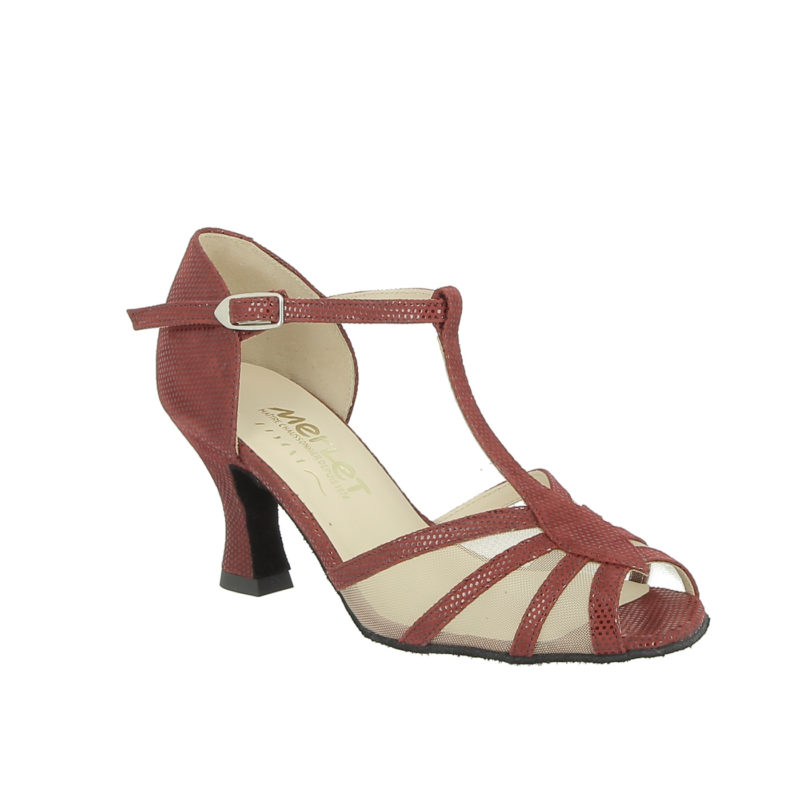 merlet-chaussures-jasmine
