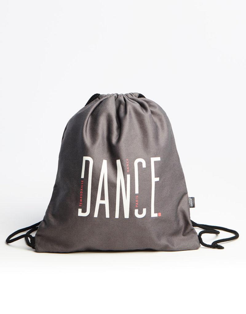 Temps Danse-accessoires-samira